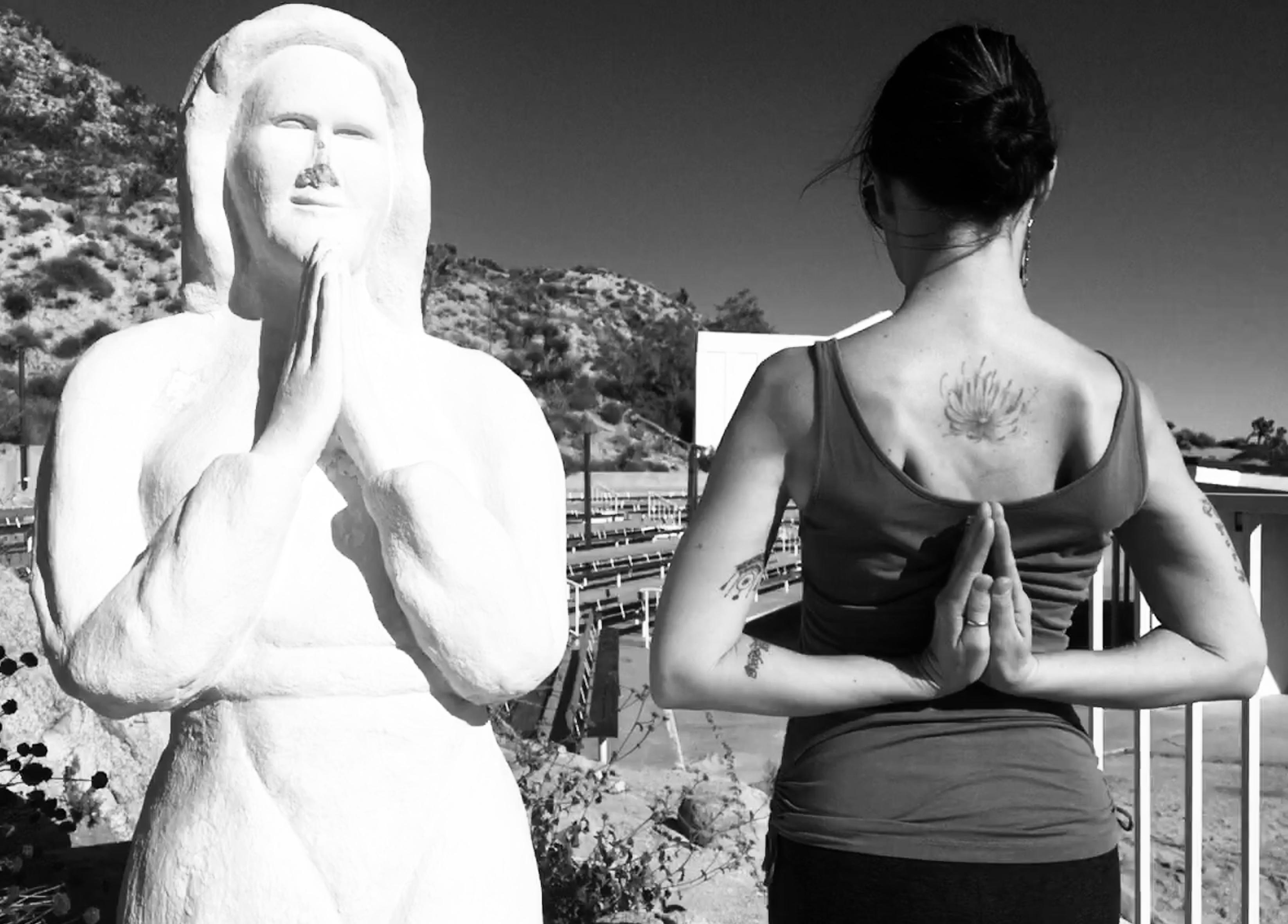 Heike Binder Altziebler_YogaKonfigurationen_IMG_2750