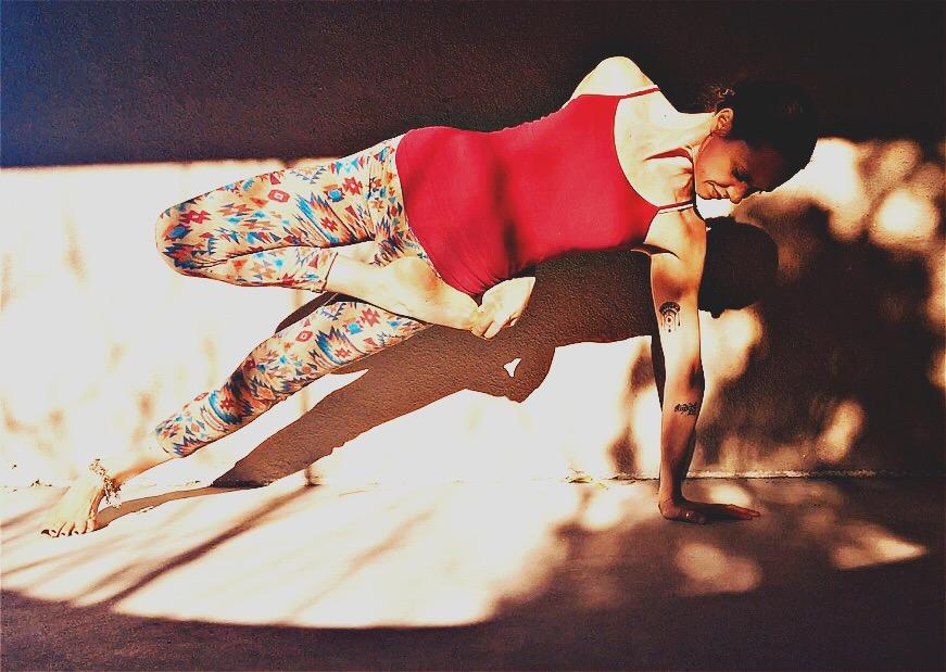 Heike Binder Altziebler_YogaKonfigurationen_IMG_3047