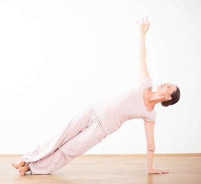 being YOGA, being yoga graz, Yoga, Yoga Graz, TriYoga, Triyoga Graz, Yoga Kroatien, Yoga Yucca Valley, Heike Binder Altziebler, Heike Binder, Graz, Weiz,