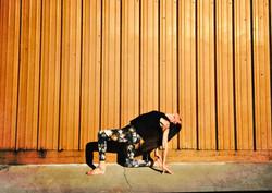 Heike Binder Altziebler_YogaKonfigurationen_IMG_3515
