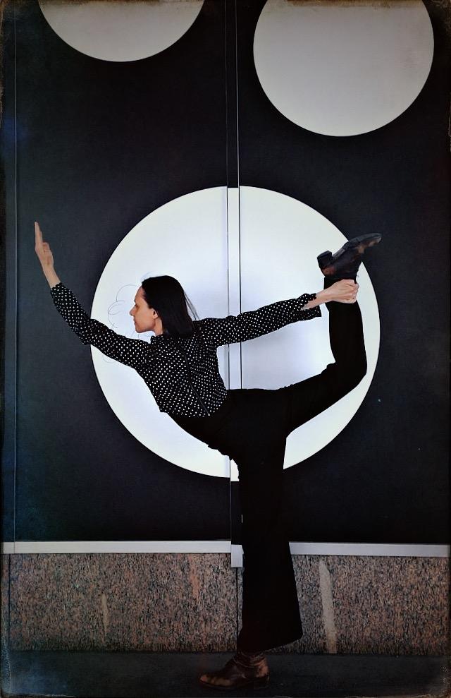Heike Binder Altziebler_YogaKonfigurationen_IMG_4639