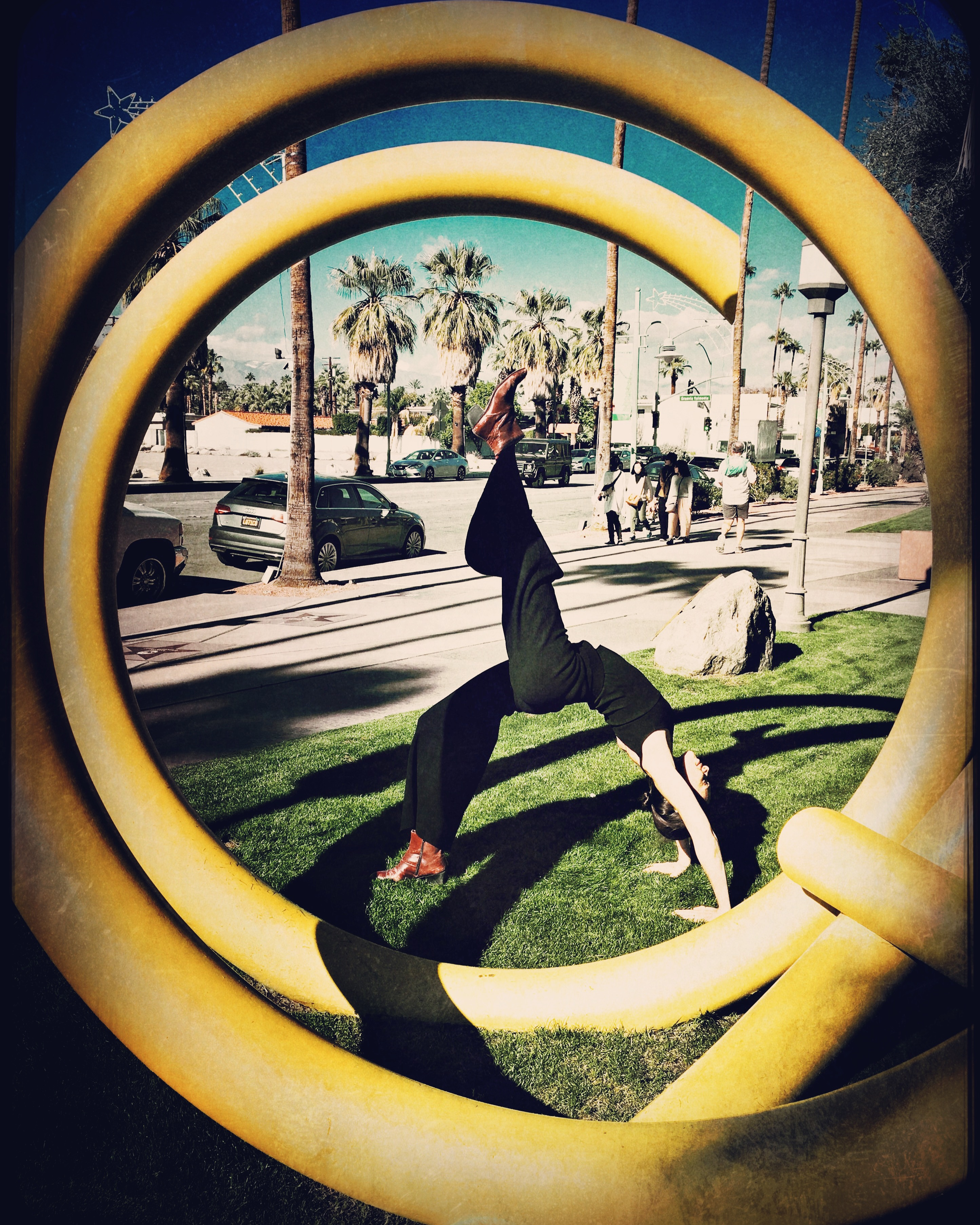 Heike Binder Altziebler_YogaKonfigurationen_