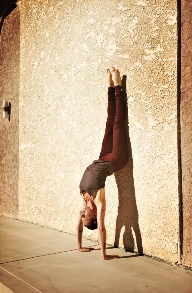 Heike Binder Altziebler_YogaKonfigurationen_IMG_3099
