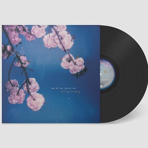 Solitary Company, Vinyl / US Import