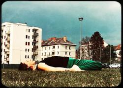 Heike Binder Altziebler_YogaKonfigurationen_IMG_4287