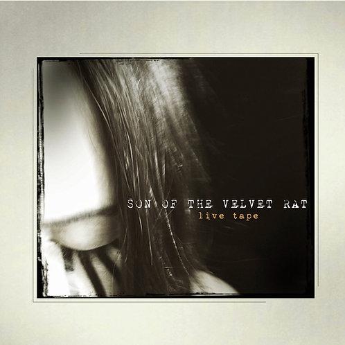 Live Tape, CD, Live Record