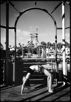 Heike Binder Altziebler_YogaKonfigurationen_IMG_3195