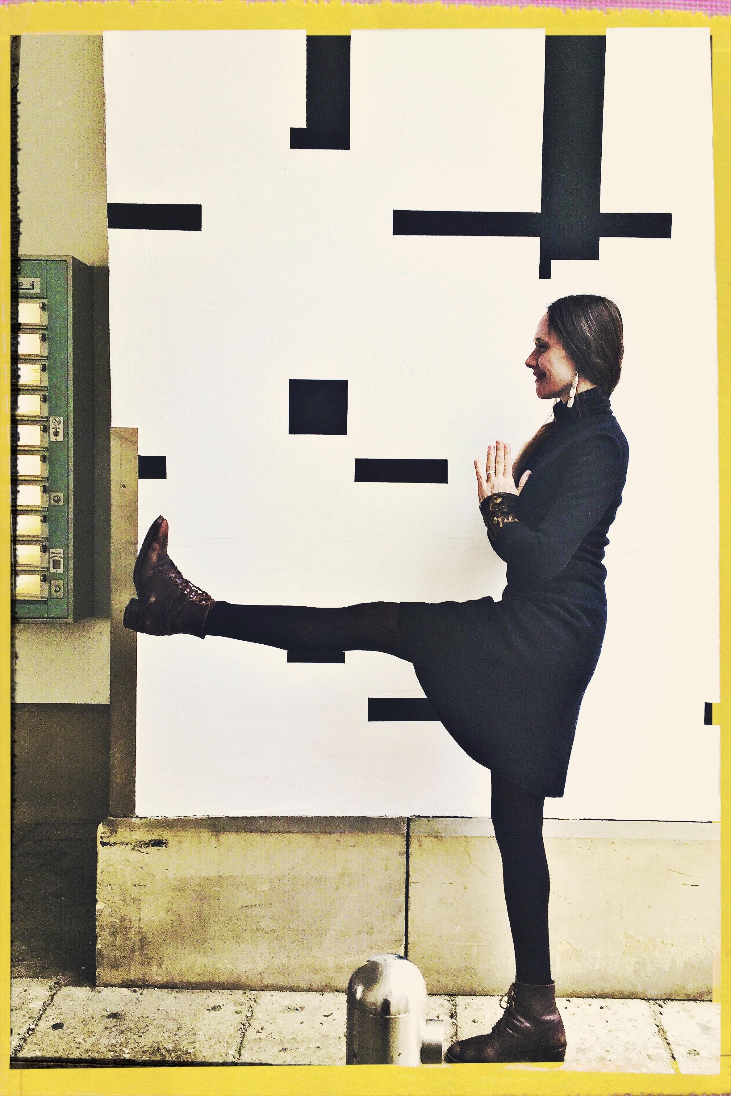 Heike Binder Altziebler_YogaKonfigurationen_IMG_1376