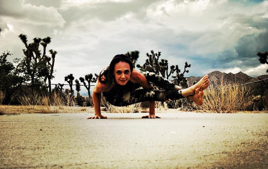 Heike Binder Altziebler_YogaKonfigurationen_IMG_1033