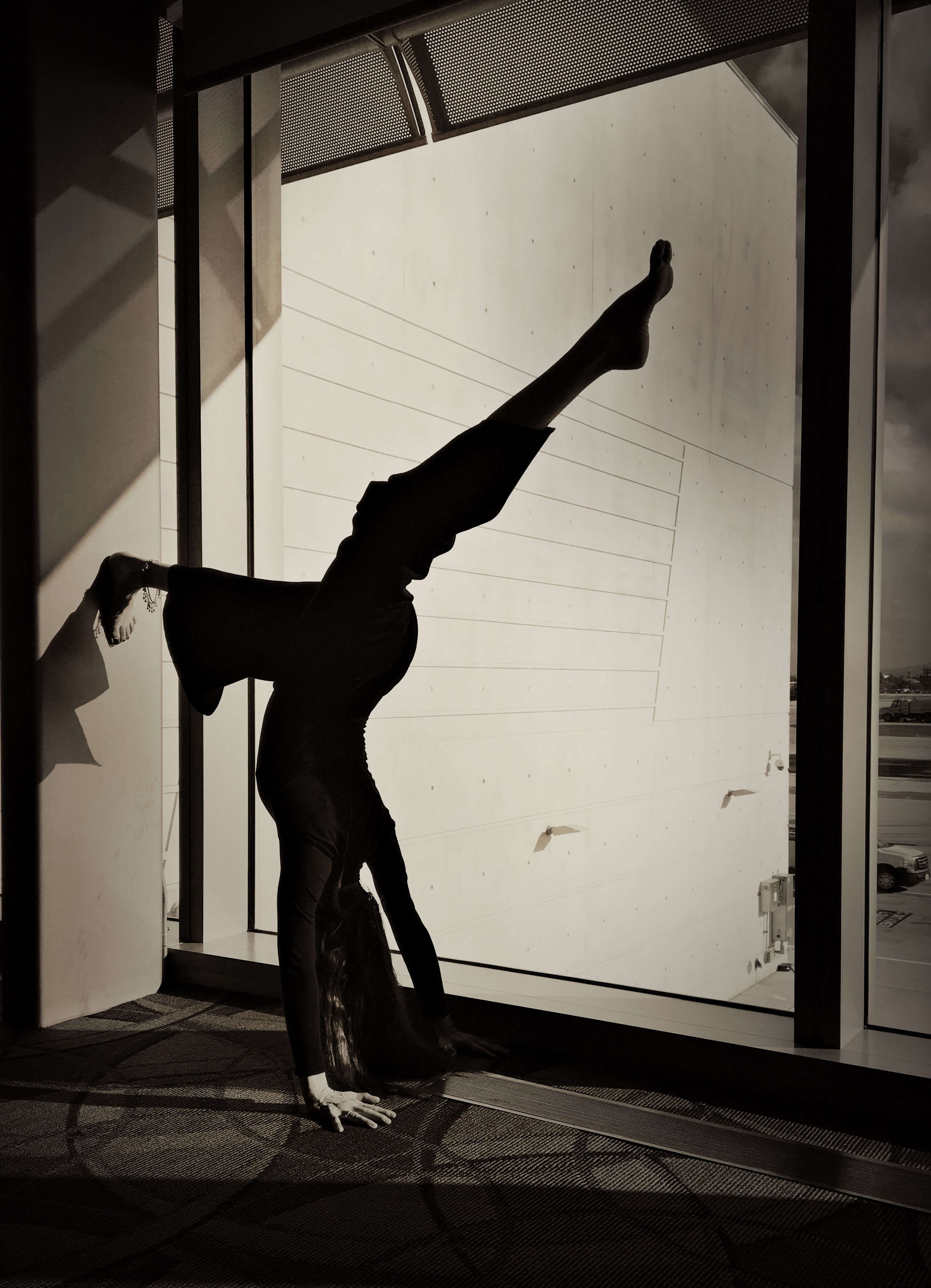 Heike Binder Altziebler_YogaKonfigurationen_IMG_3533