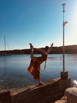 Heike Binder Altziebler_YogaKonfigurationen_IMG_5407