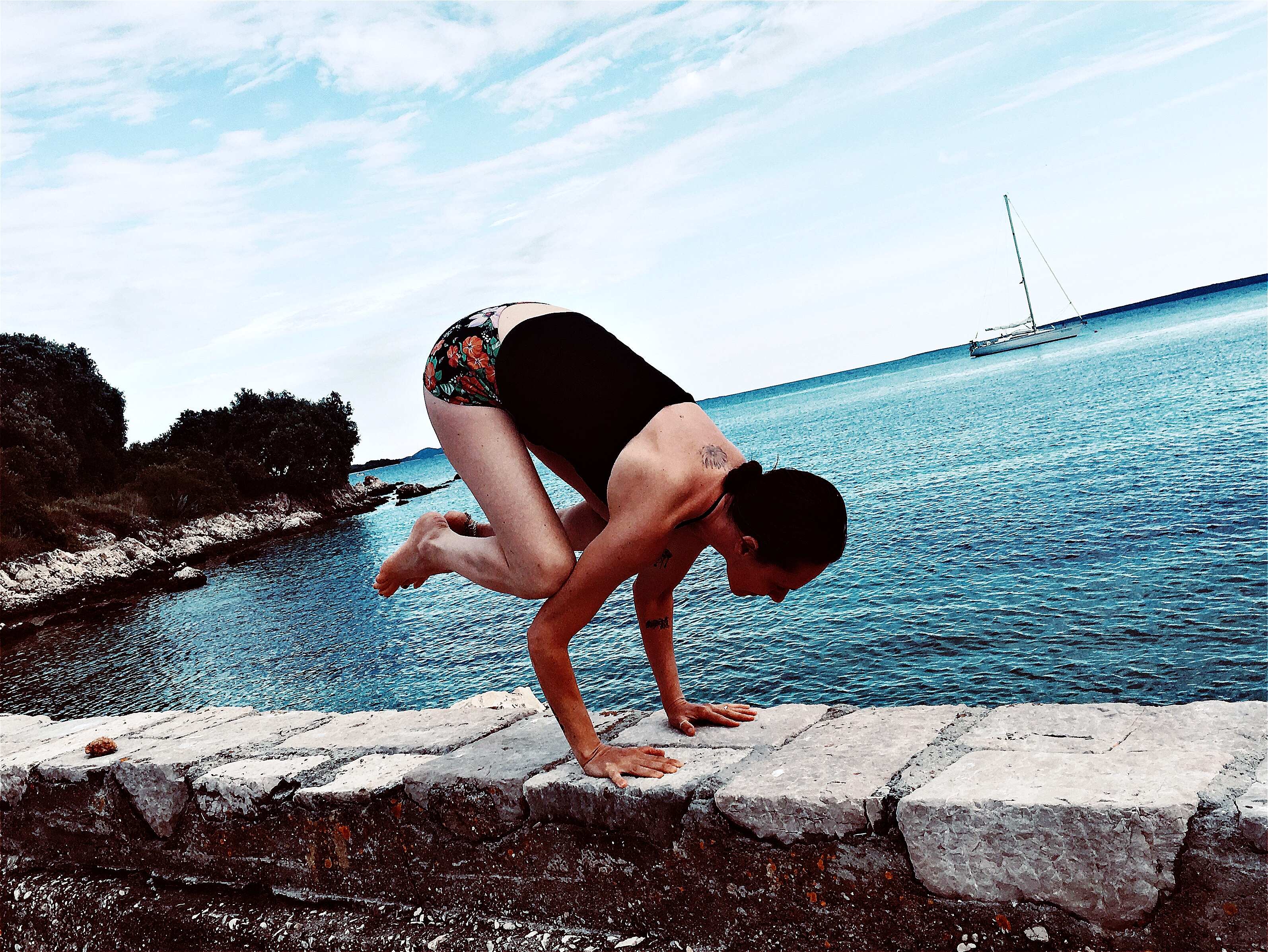 Heike Binder Altziebler_YogaKonfigurationen_IMG_5319
