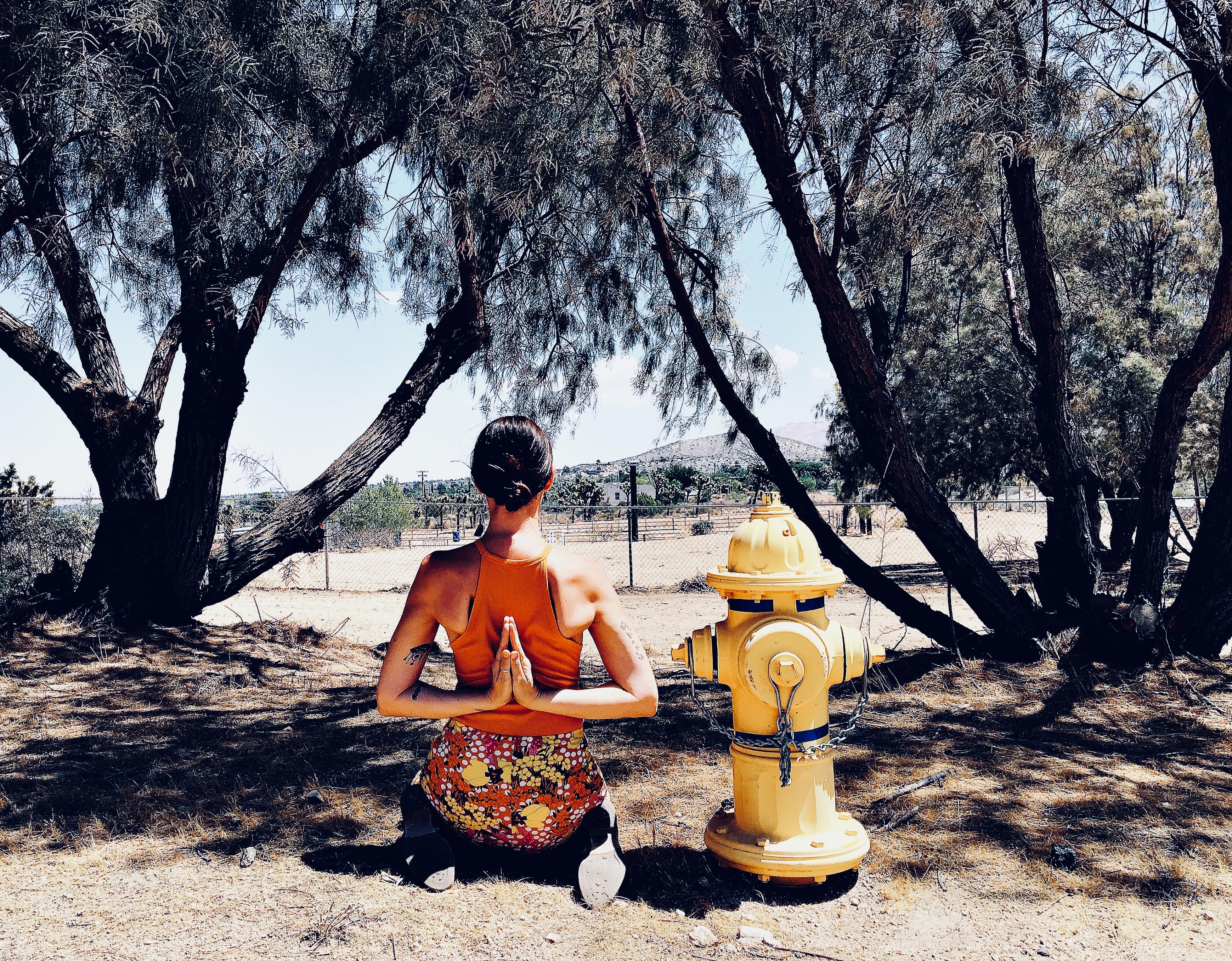 Heike Binder Altziebler_YogaKonfigurationen_IMG_0407