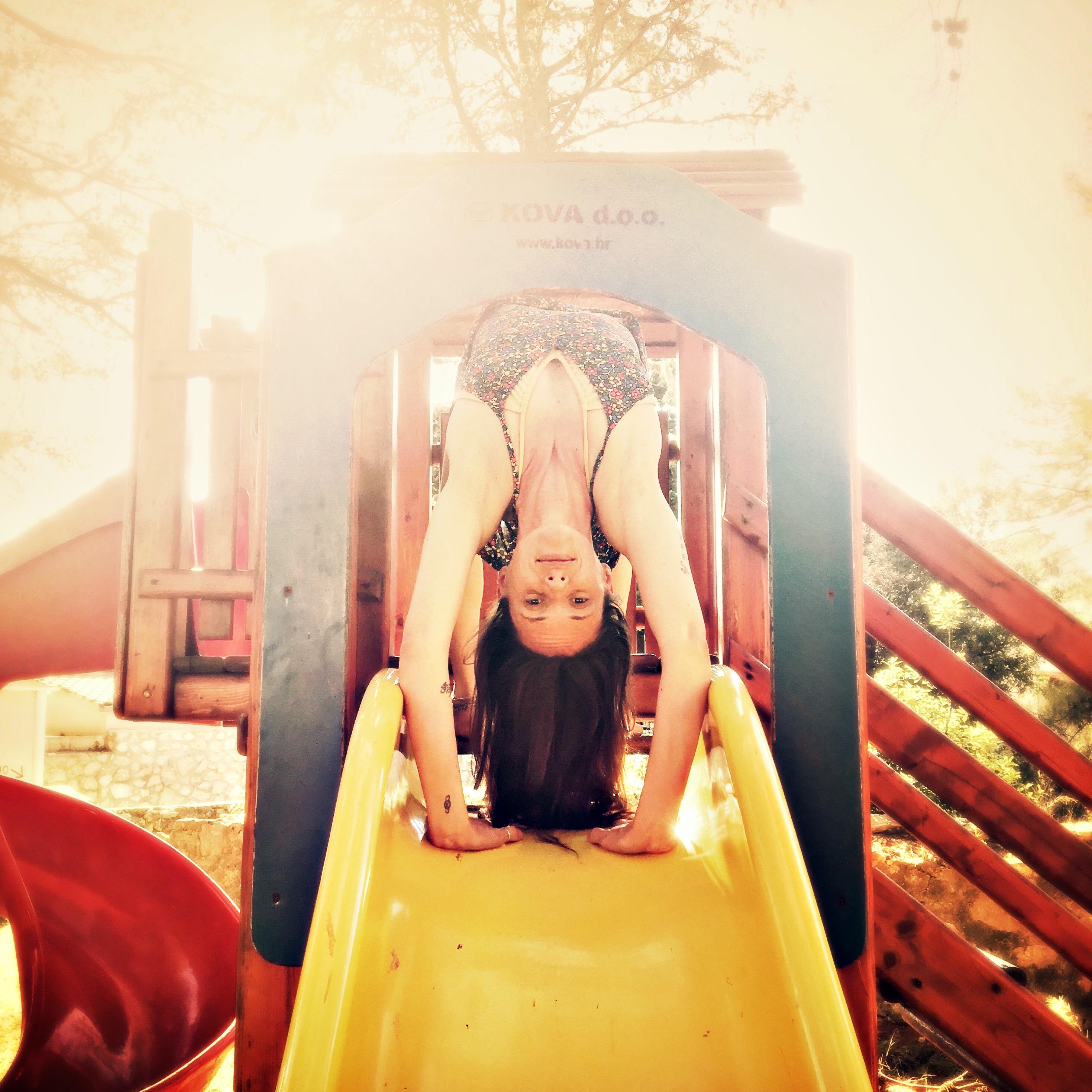 Heike Binder Altziebler_YogaKonfigurationen_IMG_2494