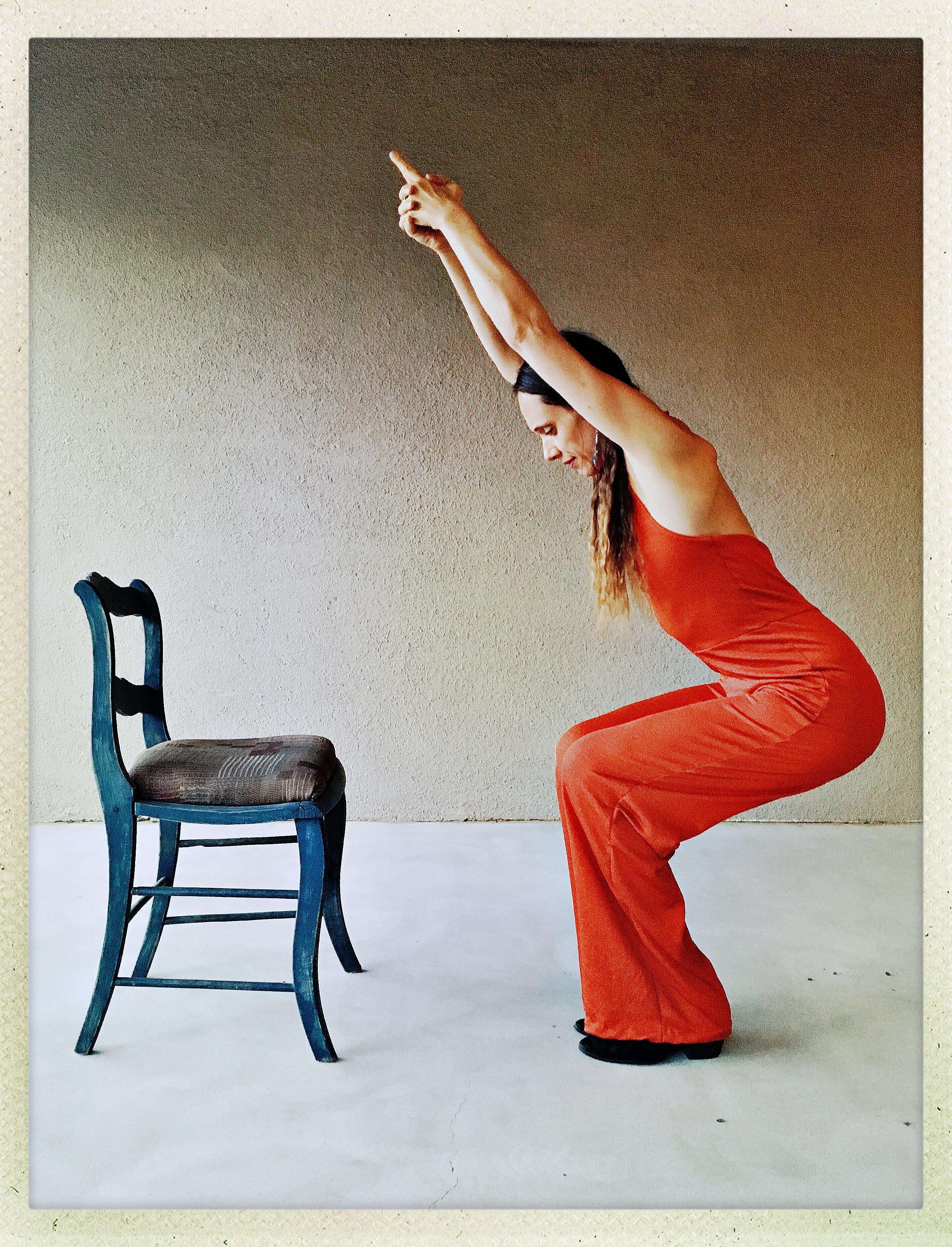 Heike Binder Altziebler_YogaKonfigurationen_IMG_4381