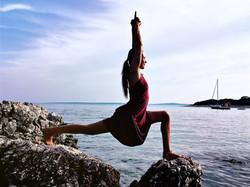 Heike Binder Altziebler_YogaKonfigurationen_IMG_2617