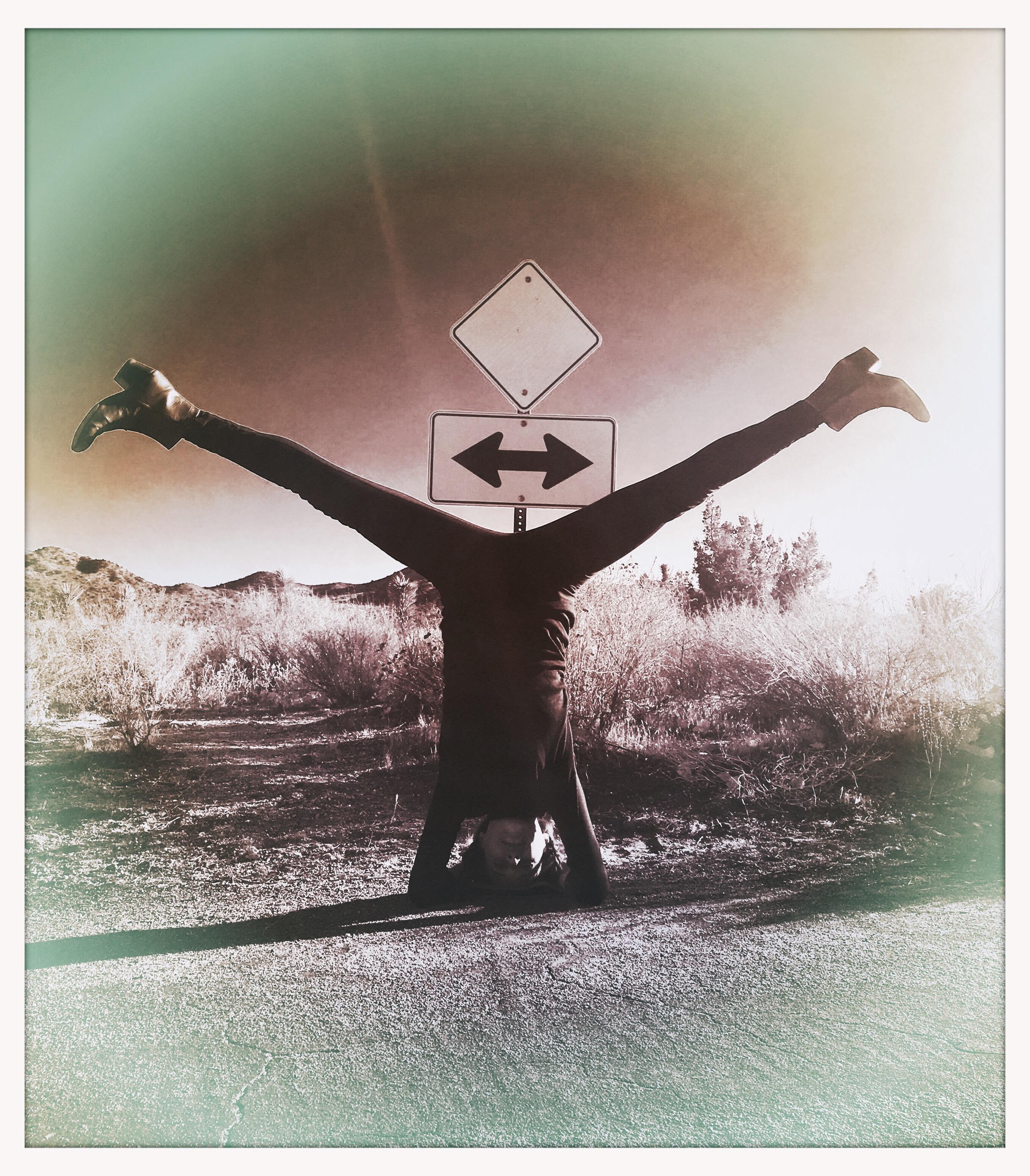 Heike Binder Altziebler_YogaKonfigurationen_IMG_4430