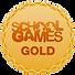 SchoolGamesGold2018.png