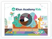 KhanAcademy.png