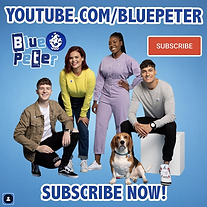bluepeter.png
