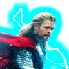 ThorSMALL.png