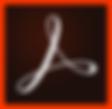 800px-Acrobat_Pro_CC_icon.svg.png