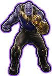 Thanos_To10_1dp.png