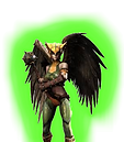 HawkgirlLARGE.png