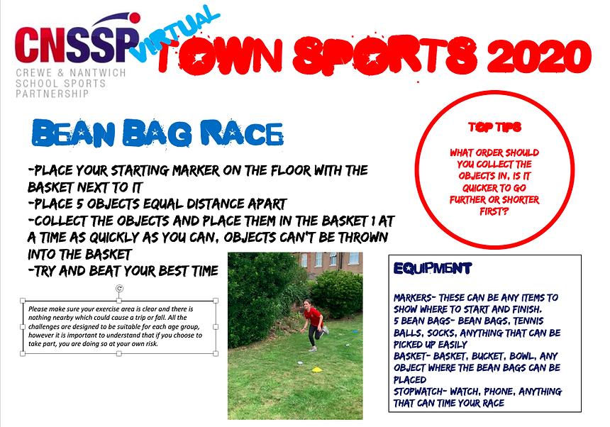 Bean Bag Race.png