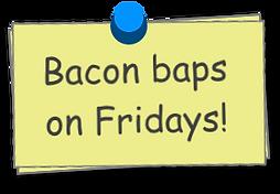 Baconbapsnote.png