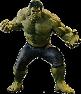 HulkSmash.png