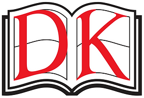 DK_logo_2014.svg.png