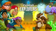 CrystalExplorers.png