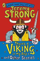 vikingbook.jpg