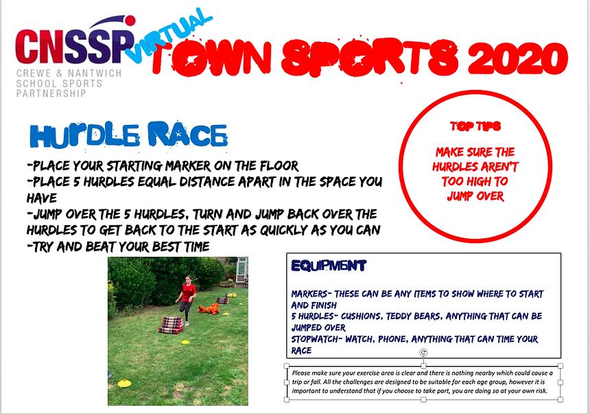 Hurdle Race.png