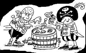 piratepic.png