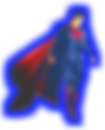 SupermanLARGE.png