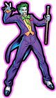 TheJoker_To100.png