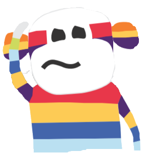 monkeybob.png