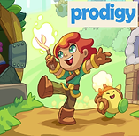 prodigybanner.png