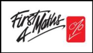 first4maths.png