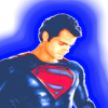 SupermanSMALL.png