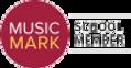 musicmarksmalltransp.png