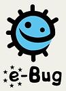 EBug.png