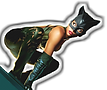 CatwomanLARGE.png