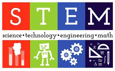 STEMHeader.jpg