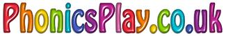 PhonicsPlayLink.png