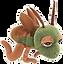 Groovy Grasshopper
