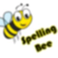 spellbee.png