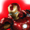 IronmanSMALL.png